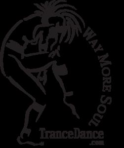 trancedance-logo-2013_preto